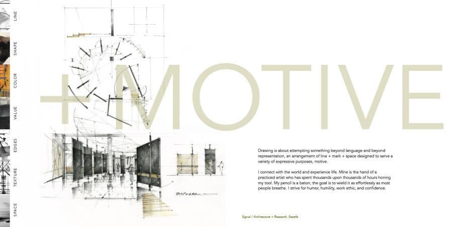 motive_1